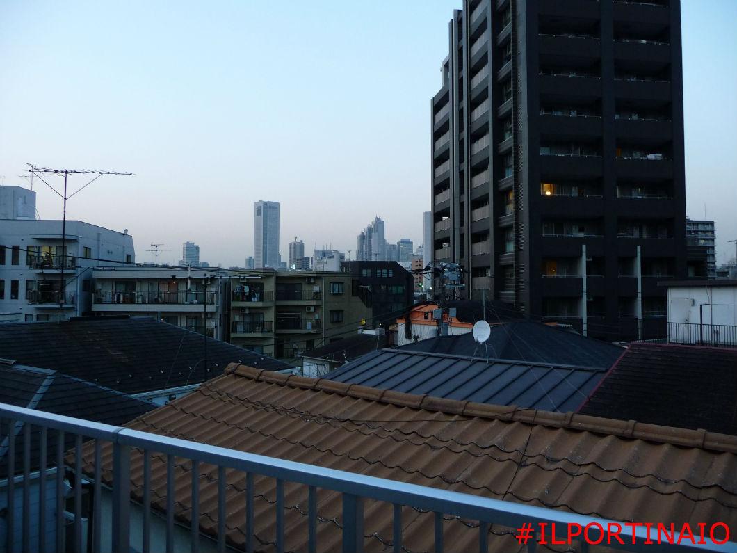 0025_ tokyo-vista da casa
