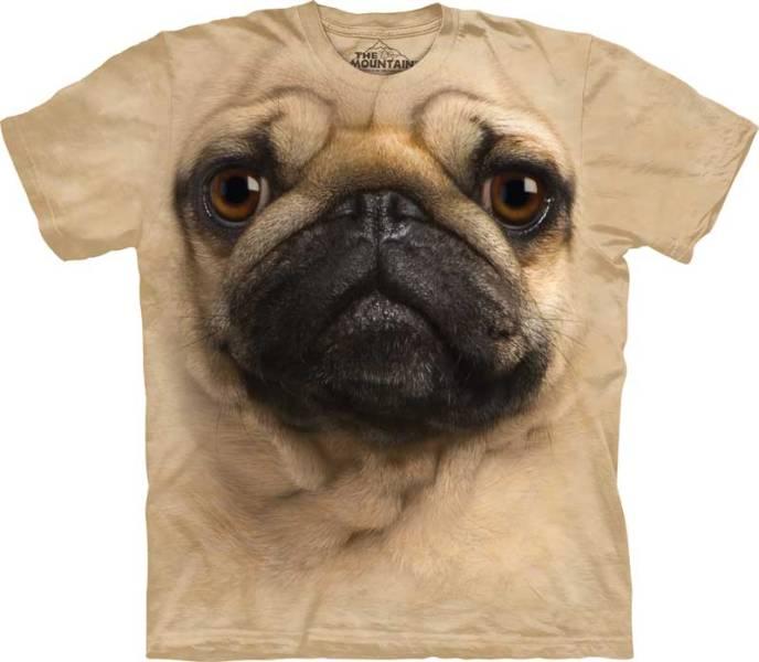 carlino t shirt