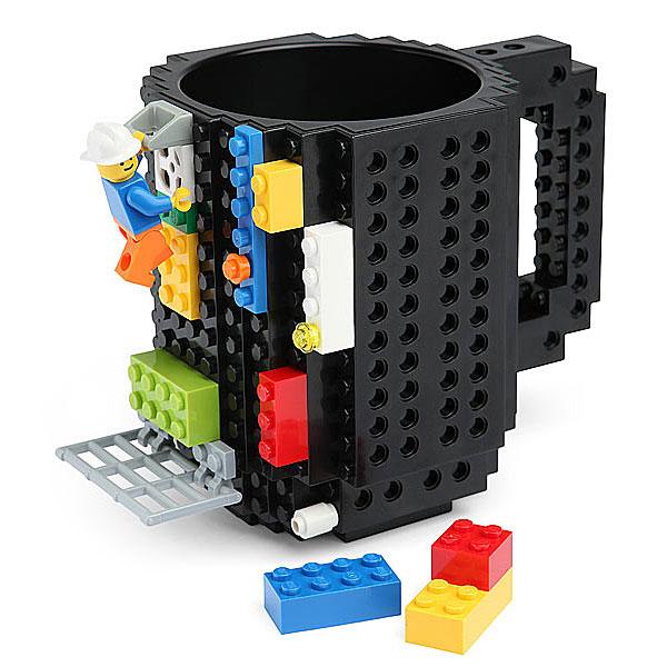 tazza lego