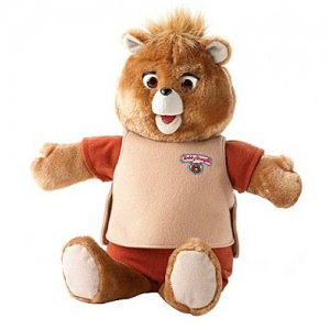 teddy-ruxpin1