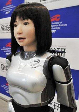 009693-hrp-4c_modella_robot