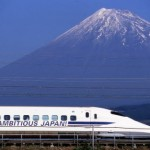 fuji+shinkansen