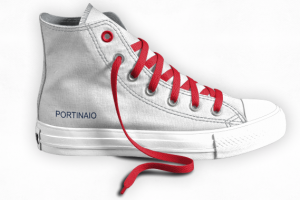 ALL Star alte portinaio