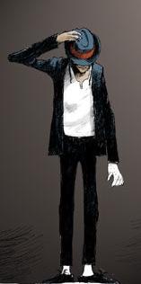 Michael-Jackson-Death