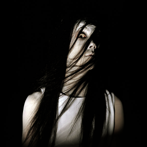 Kayako_Saeki_in_The_Grudge_2