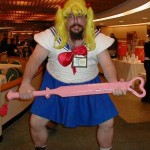 Sailor_Moon_cosplay