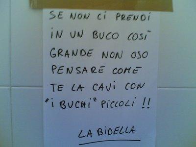 bidella