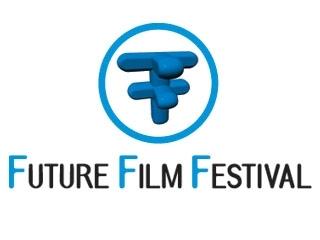 future-film-festival-2009
