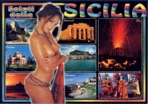 siciliatipaglitter