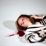 barbie morta