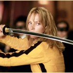 the bride kill bill