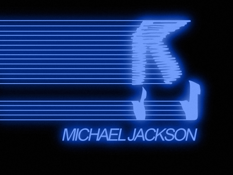 Michael_Jackson_by_DivineDesign.jpg