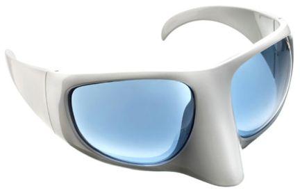 linda farrowvintage sunglasses