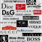 marchi italiani moda