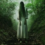 sadako samara the ring
