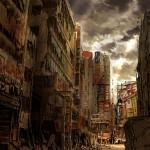 Akihabara Elettric Town