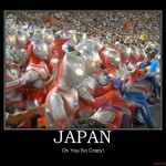 demotivational japan