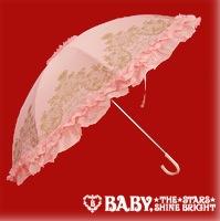 umbrella gothic