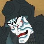 steve bialik samurai star wars