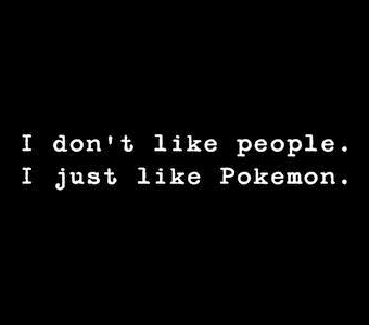 I_like_Pokemon