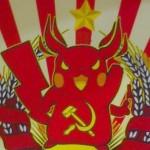 Pikachu comunista