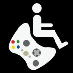 handycap logo fun