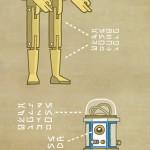 ukiyo-droids