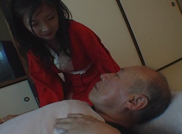 Shigeo Tokudo pornostar