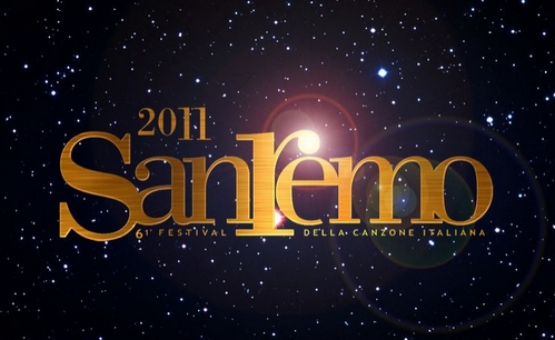 san remo 2011