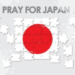 pray-for-japan-2-hr