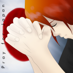 pray_for_japan_by_grimmjowthepanther-d3bnzv9