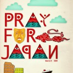 pray_for_japan_by_haniyhbee-d3bm11w