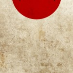 pray_for_japan_by_i_am_71-d3bm4uf