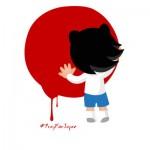 pray_for_japan_by_mrbumbz-d3bfn81