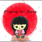 pray_japan__by_monicasaur-d3bohpb