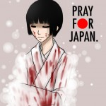 pray_rof_japan_by_michi_sama2030-d3bm4op.jpg