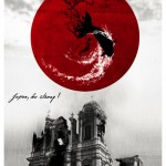 stay_strong__japan_by_visoden1-d3bgs5n