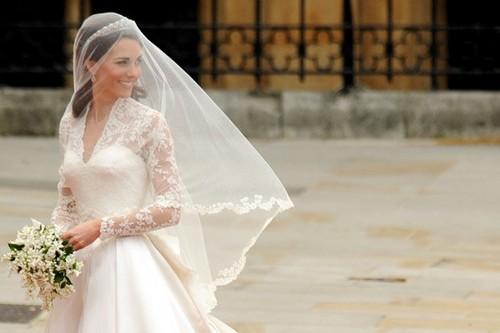 vestito kate da sposa