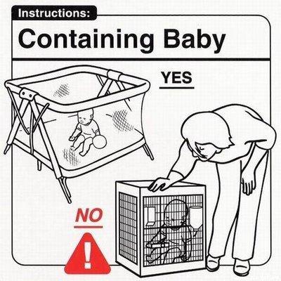 box neonato