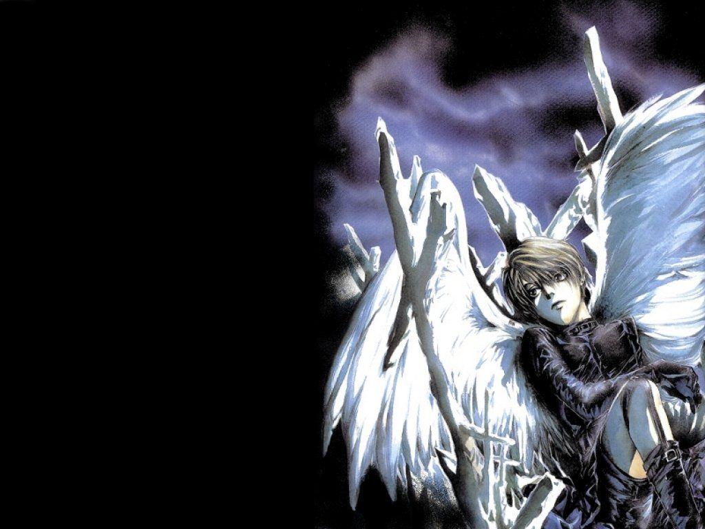 angel_sanctuary