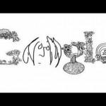 google lennon
