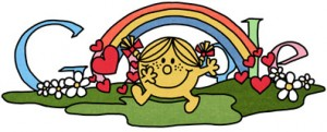 google doodle hargreaves