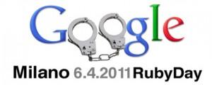 google doodle berlusconi