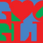 google doodle valentine love
