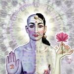052_Bertrand-Demay-aka-Beb-Deum_Shiva-Shakti