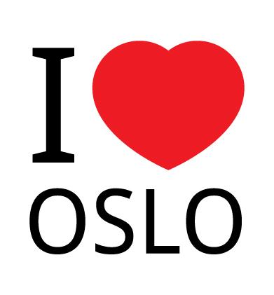 i_love_oslo