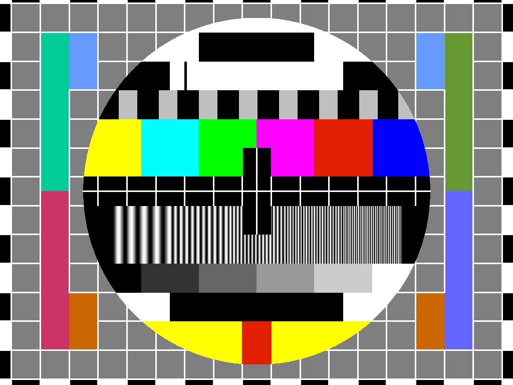 logo rai programmi