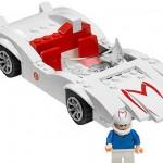 speed-racer-lego