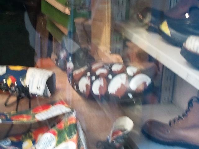 scarpe mondo albion