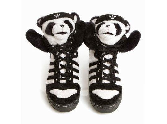 adidas-jeremy-scott-panda-bear-sneakers-